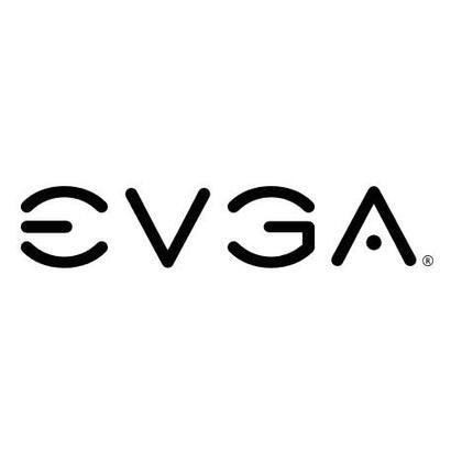 evga-fuente-alimentacion-600-bq-80-bronze-600w
