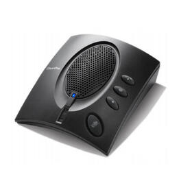clearone-chat-60-u-altavoz-universal-negro-usb-20-clearone-chat-60-u-universal-negro-botones-windows-7-enterprisewindows-7-enter