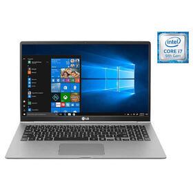 lg-ordenador-portatil-ultraligero-14-ssd-256gb-plata-14z990-vap52b-portatil-lg-14z990-vap52b-el-portatil-de-1-kilo-en-14-plata-i