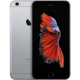 apple-iphone-6s-plus-128gb-espacial-mkud2qla-gris-551