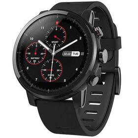 xiaomi-amazfit-stratos-smartwatch-uyg4048rt-xiaomi-amazfit-stratos-negro