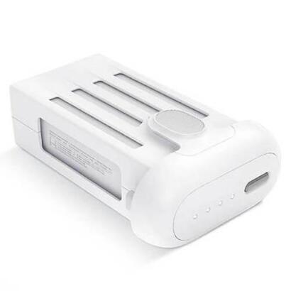 bateria-para-mi-drone-mini-xiaomi-blanco-xiaomi-mi-drone-mini-battery-kit