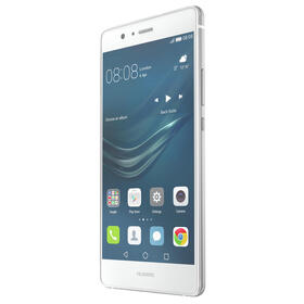 telefono-huawei-p9-lite-ds-3gb-16gb-blanco-52-1