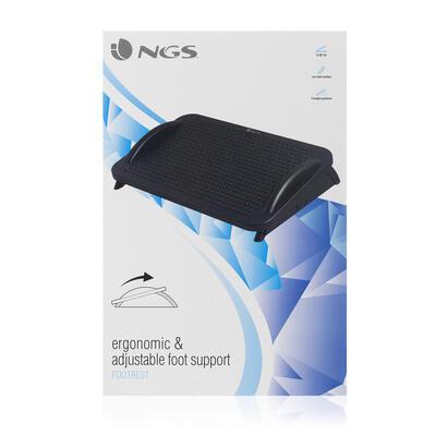 ngs-footrest-reposapies-ergonomico-3-niveles