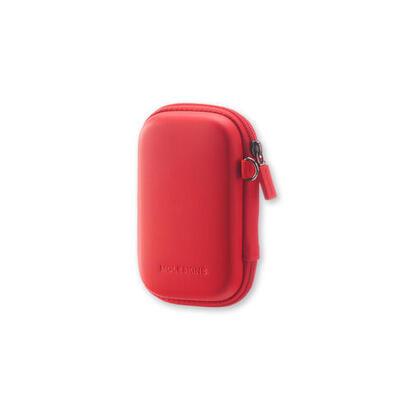 moleskine-funda-llavero-porta-llave-rojo-et67phxsf2-moleskine-et67phxsf2-funda-de-llaves-rojo-rectangulo-1-piezas