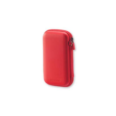 moleskine-funda-protectora-para-telefono-movil-rojo-et67ph1f2-moleskine-et67ph1f2-funda-de-proteccion-universal-rojo