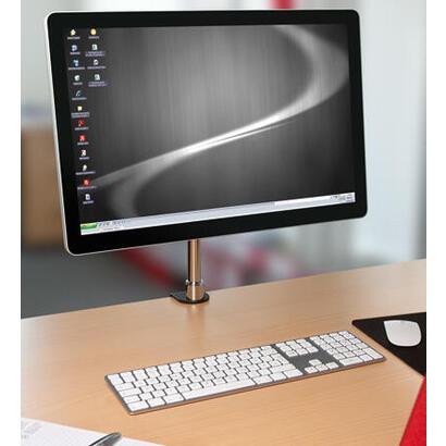 goobay-soporte-monitor-screenscope-13-27-15-kg-3302-cm-13-6858-cm-27-100-400-mm