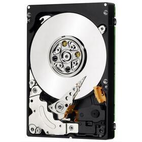 hd-western-digital-av-25-25-1tb-5400rpm-sata-3-gbs-16mb-av-25-mobile-25-1000-gb-5400-rpm