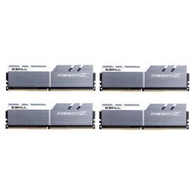 memoria-gskill-ddr4-32gb-pc3333-c16-triz-kit-de-4