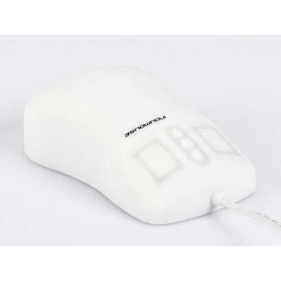 mouse-usb-gett-white