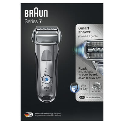 braun-7893s-plata-serie-7-afeitadora-elaactrica-con-funda-de-viaje