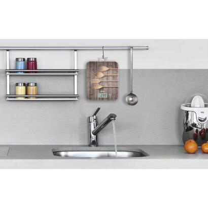 laica-bascula-de-cocina-ks5010-madera-cucharas-pesa-en-gml-pantalla-tactil-hasta-10kg-precision-1g