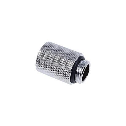 racor-extensor-alphacool-eiszapfen-20mm-cromo-laton20mm14-interior-exterior-1011186