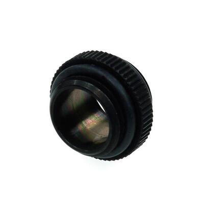 racor-anillo-alphacool-double-nipple-negro-latonjunta-toricag14-exterior-64210