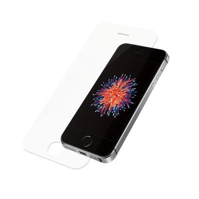 panzerglass-protector-cristal-ultraresistente-iphone-55s5cse