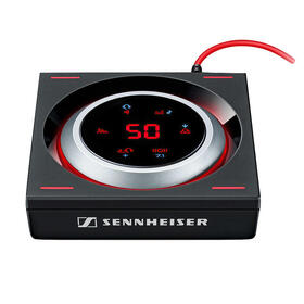 sennheiser-gsx1000-amplificador-de-audio-para-pc