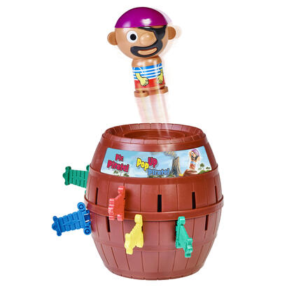juguete-tomy-pop-up-pirate