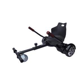 brigmton-bkart-10-gokart-silla-kart-scooter-negra