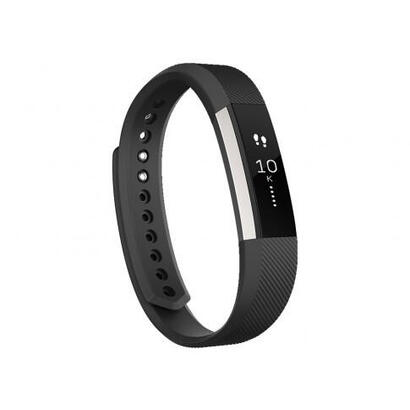 fitbit-high-black-large-bracelet-fitness