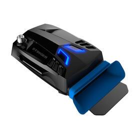 ventilador-usb-woxter-stinger-vacuum