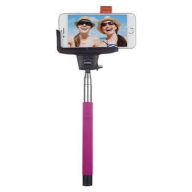 baston-extensible-selfie-bt-integrado-rosa