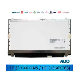 eightt-auo-pantalla-para-portatil-1561-slim-led-brillo-40-pines-b156xw04-v5