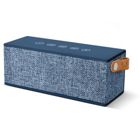 fresh-n-rebel-rockbox-brickfabriq-editionaltavozpara-uso-porttilinalmbricobluetooth12-vatios