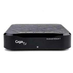 media-player-giga-tv-android-hd620-t-tdt-hd-1tb-wifi-giga-tv-media-player-tv-android-hd620-t-tdt-hd-1tb