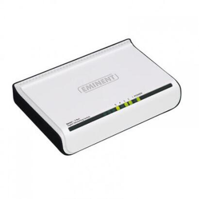 eminent-switch-5ptos-gigabit-eminent-em4441