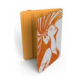 ziron-funda-tablet-universal-music-7-6-posiciones-funda-tablet-universal-1778-cm-7-music