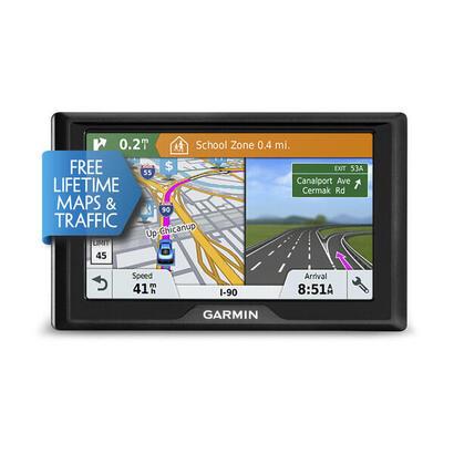navegador-garmin-drive-61-southern-eu-lmt-s-6-garmin-drive-61-lmt-s-europa-del-sur-155-cm-61-800-x-480-pixeles-tft-horizontal-ss