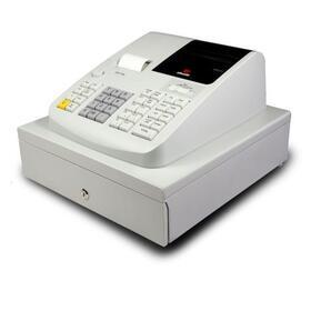 registradora-olivetti-ecr-7190-display-lcd-cajon-estandar