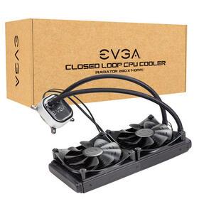 evga-refrigeracion-liquida-para-cpu-400-hy-cl28-v1