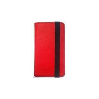 ziron-funda-smartphone-universal-air-45-5-rojo-funda-universal-para-smartphone-de-45-5