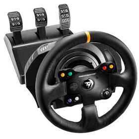 thrustmaster-volante-tx-racing-wheel-leather-edition-para-xbox-one-pc-900-3-pedales-xbox-onepc-windows-xpvista7810-negro