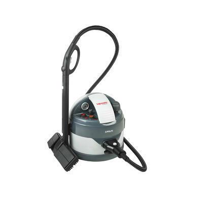 polti-vaporetto-eco-pro-30-limpiador-a-vapor-2000w
