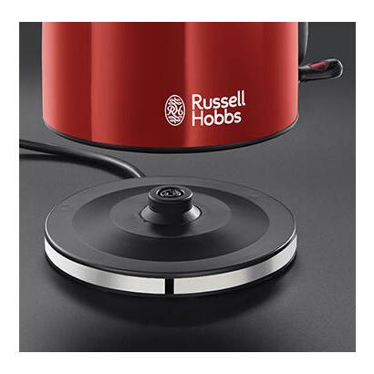 russell-hobbs-20412-70-hervidora-de-agua-2400w-roja
