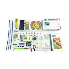 starter-kit-arduino-uno-espanol