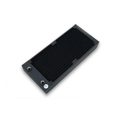 ekwb-ek-coolstream-ce-280-doble-radiador-de-refrigeracion-liquida