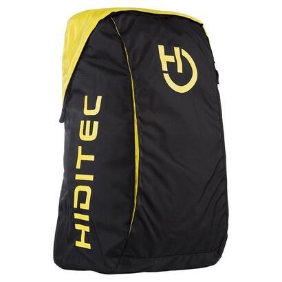 hiditec-mochila-urbanpack-back10000-para-portatiles-hasta-156-396cm