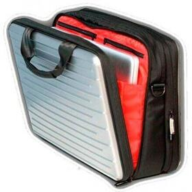 pepegreen-maletin-1561-business-gris-rigido-bag-1603-b