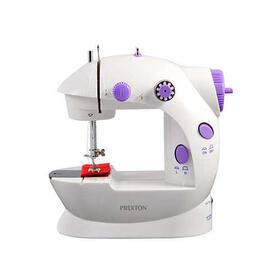 prixton-maquina-de-coser-fhs-m202-prixton-mquina-de-coser-fhs-m202-maqprxm202