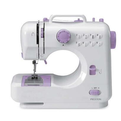 prixton-maquina-de-coser-p110-prixton-maquina-de-coser-p110-maqprxp110