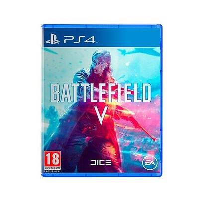 juego-sony-ps4-battlefield-v