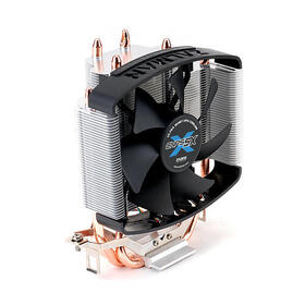 zalman-ventilador-cpu-92mm-cnps5x-performa-zalman-cnps5x-performa-procesador-enfriador-92-cm-socket-754-socket-939-socket-940-14