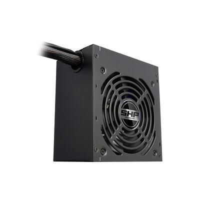 sharkoon-netzteil-shp550-v2-550-watt-atx