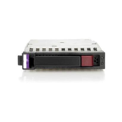 hp-730703-001-730703-001-900gb-sas-interne-festplatte