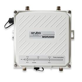 switch-hp-jw306a-aruba-msr2kp-rw-meshos-otdr-2-radio-ap