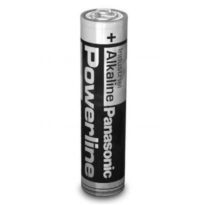 panasonic-batterie-powerline-aaa-micro-karton-12x448st