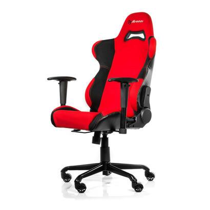 arozzi-gaming-stuhl-torretta-rotschwarz-v2
